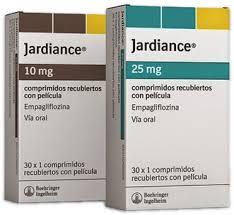 Jardiance® - Hướng dẫn liều lượng & Cách dùng thuốc an toàn 1